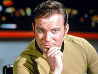 William T. Kirk