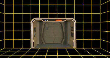 Take me out to the Holodeck!